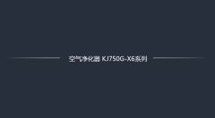 <strong>官方旗艦機</strong>